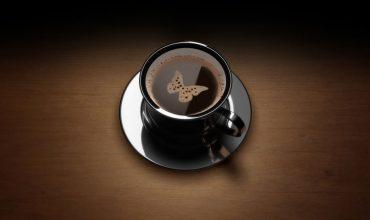 Bakırköy fal | Kahve FALI